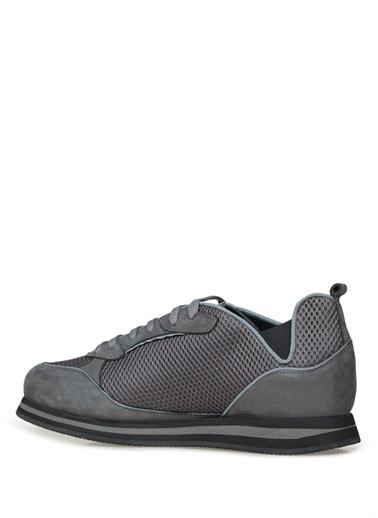 Academia Sneakers Gri